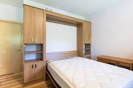 custom wall beds minneapolis sico wall beds murphy wall beds