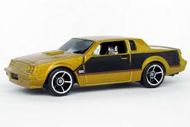2015 Buick Grand National And Gnx 2015 Buick Grand National And Gnx 25 Cars Worth Waiting Updated