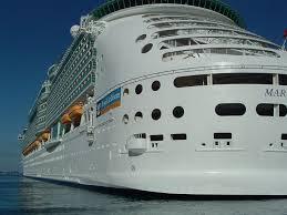 16 best royal caribbean images on cruises cruise