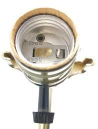 standard light bulb base e26 file light bulb socket e26 three way jpg wikimedia commons