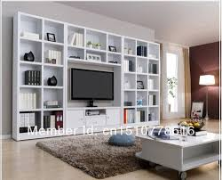 Bookcase Lamps Tv Bookshelf Lighting And Lamps Tv Bookcase Tv Bookcase