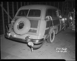 famous crime scene photos crime scene photographs from the 1920s 1960s give a glimpse into