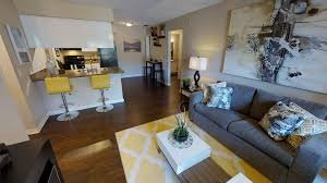 the shore floor plan valencia at westchase venterra living
