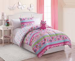 Bed Frame Sears Bedroom Sears Bed Sets Kmart Comforter Sets Navy Coverlet