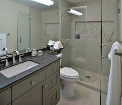 a toilet can help a small bathroom appear bigger yep learn how