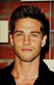nightcap 30 photos dean geyer eye candy and people