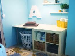 contemporary laundry hamper laundry hamper cabinet ideas u2014 the homy design