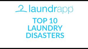 laundry gadgets 100 laundry gadgets laundry baskets corner u0026 pop up