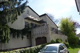 Zweifamilienhaus Zu Verkaufen Immobilien Kaufen Pirmasens Zweifamilienhaus In Pirmasens Zu