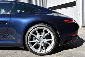 porsche carrera wheels 2017 porsche 911 carrera 2 motecca