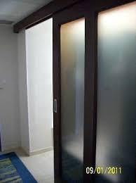 Bathroom Closet Door Bathroom Closet Door Is Here Mconcept Me