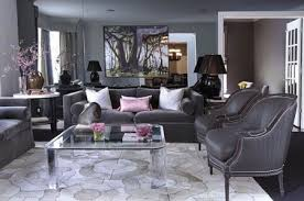 Complete Home Interiors American Home Interiors Inspiration For Complete Home Furniture 68