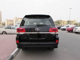 lexus export dubai toyota vehicles in kenya toyota vehicle export to kenya