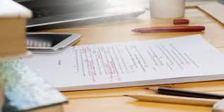 resume exles 2017 nursing compact travel nurse resume exles 7 secrets for standing out mas