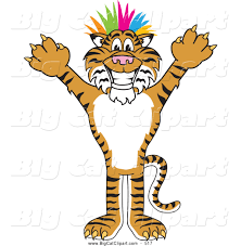 royalty free stock big cat designs of tigers page 3