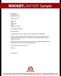 llc annual report template annual corporate report request request for annual corporate