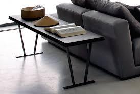 complements luis collection b u0026b italia design antonio