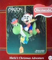 carlton cards ornaments lights card and decore