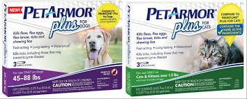 high value 5 1 petarmor plus coupon u003d only 9 69 at walmart or