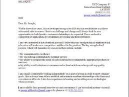 exemple lettre de motivation cuisine lettre postulation lettre de motivation cuisinier forestier