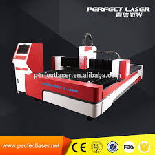 buy metal coil cutting machine from trusted metal coil cutting