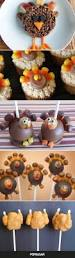 thanksgiving day traditions 388 best play with your food images on pinterest snacks ideas