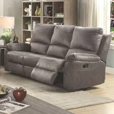 next home sofas reviews sofa review