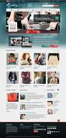 ot rubby shop online shopping joomla virtuemart template