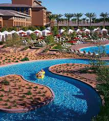What Hotel Chains Have 2 Bedroom Suites Suite Dreams The 10 Best Hotel Chains For Families 2012
