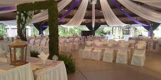 wedding venues in cleveland ohio compare prices for top 398 park garden wedding venues in ohio