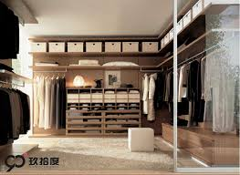Bedroom Wardrobe Closet Indian Bedroom Wardrobe Closet Designs Closet Buy Furniture