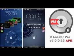 smart locker pro apk c locker pro v7 0 0 13 apk