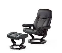 fauteuil stresless stressless originals stressless recliner chairs wharfside