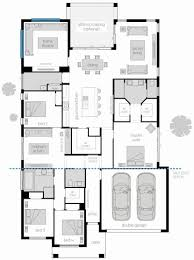 what is a split floor plan what is a split floor plan beautiful bedroom house plans level