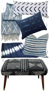 712 best tie dye textiles prints and patterns images on pinterest