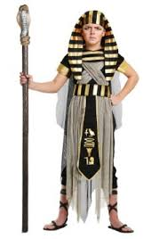 Egyptian Queen Halloween Costume Egyptian Costumes Children U0027s Male Egyptian Costume
