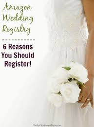 how to register for money for wedding create wedding registry international classifieds
