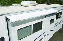 Carefree Of Colorado Awning Repair Carefree Of Colorado Slide Out Awning Kover Ii Rv Camper Parts