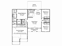 1300 sq ft to meters 1300 sq ft house plans 2 story unique luxury ideas 9 prefab tiny
