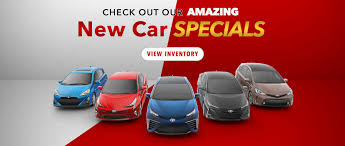 toyota dealership near me now toyota dealer serving costa mesa irvine santa ana newport beach