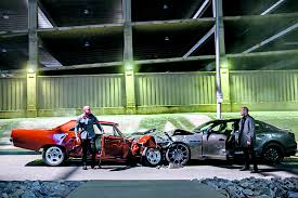 fast and furious cars vin diesel furious 7 u0027 delivers u2014 fast non stop action won u0027t disappoint fans