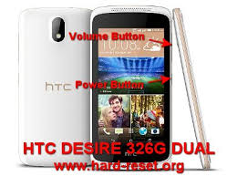 htc desire hd pattern forgot how to easily master format htc desire 326g dual with safety hard