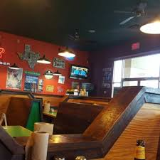 Double Daves Pizza Buffet Hours by Double Dave U0027s Pizzaworks Closed 19 Photos U0026 19 Reviews Pizza