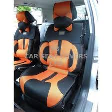 housse siege cing car housse ford galaxy achat vente pas cher