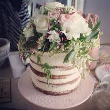 wedding flowers gold coast cake flowers opium wedding flowers gold coast qld australia