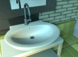 Best Acrylic Bathtubs Caulking Bathtub Drain Caulking Bathtub Cracks Sealant For Bath