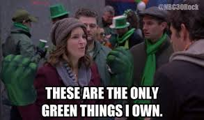 Funny St Patrick Day Meme - funny st patrick s day memes to make you laugh on the occasion