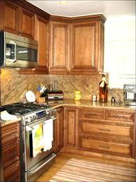 kitchen cabinets inserts kitchen cabinet glass insert kitchen design ideas
