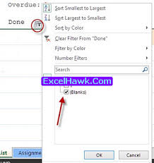 daily and weekly to do list template excel tutorial excelhawk com