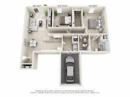 liberty place floor plans washington place apartments fath properties